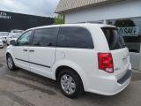 2012 Dodge Grand Caravan 7 PASSENGERS, CERTIFIED