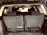 2013 Chevrolet Tahoe LS - 9 Passengers