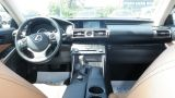 2015 Lexus IS 350 ONE OWNER LEXUS SERVICE  GREAT VALUE