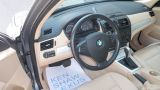 2010 BMW X3 PANA ROOF STRAIT SIX AWD X3 i