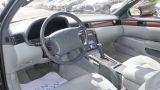 1992 Lexus SC 400 A drifter dream is here