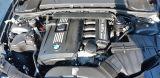 2011 BMW 3 Series 328i xDrive AWD Classic Edition