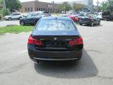 2016 BMW 3 Series 320i xDrive AWD   NAVIGATION   REAR CAM   HEATED SEATS   B/T