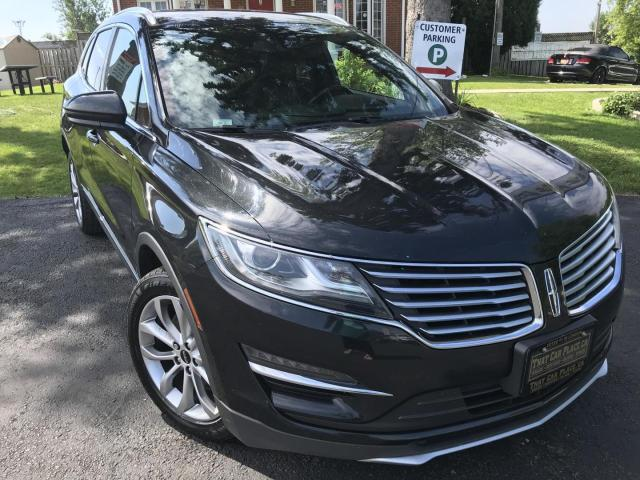 2015 Lincoln MKC AWD-NAVI-PANOSUNROOF-ECOBOOST-BLUETOOTH-HEATED SEATS-LEATHER-SIRIUS 2015 Lincoln MKC AWD-NAVI-PANOSUNROOF-ECOBOOST-BLUETOOTH-HEATED SEATS-LEATHER-SIRIUS
