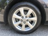 Used 2011 Mazda MAZDA3 GX for sale in Scarborough, ON