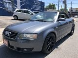Used 2006 Audi A4 1.8T for sale in Scarborough, ON