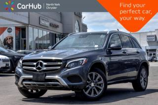 Used 2016 Mercedes-Benz GL-Class 300|Pano.Sunroof|GPS|Backup.Cam|Bluetooth|Keyless.Go| for sale in Thornhill, ON