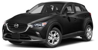 Used 2019 Mazda CX-3 GS for sale in Hamilton, ON