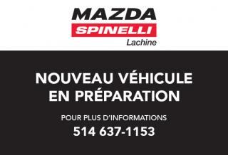 Used 2015 Mazda MAZDA3 GX Mazda 3 2015 GX BAS KILO HATCHBACK for sale in Lachine, QC