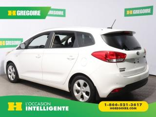 Used 2015 Kia Rondo LX A/C 7 PASSAGERS for sale in St-Léonard, QC