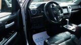 2017 Toyota Tundra Limited NAV