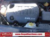 2015 Dodge Journey R/T 4D Utility AWD