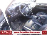 2009 Kia Borrego EX 4D Utility 4WD