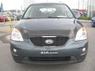 Used 2012 Kia Rondo Familiale 4 portes, 4 cyl. for sale in St-Hyacinthe, QC