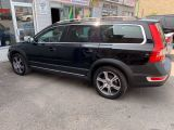 2012 Volvo XC70 NAVI, Heated Seats, 300HP T6!