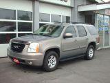2007 GMC Yukon SLT  4X4 Local trade-in