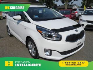 Used 2015 Kia Rondo LX AUT A/C MAGS for sale in St-Léonard, QC