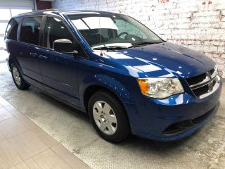 Used 2011 Dodge Grand Caravan Stow&go Vi Elec for sale in Sorel-Tracy, QC