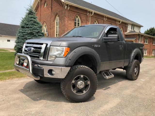 Find Quality Used Vehicles Under 10 000 Hamilton Niagara Region