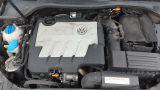 2012 Volkswagen Golf Wagon TDI COMFORTLINE