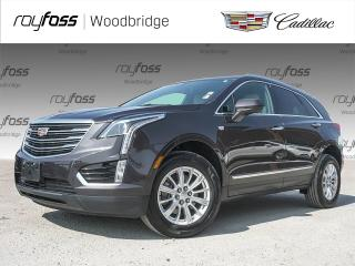 Used 2017 Cadillac XTS BOSE, BACKUP CAM, HEATED SEATS for sale in Woodbridge, ON