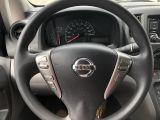 2019 Nissan NV 2500 S 2019 Nissan NV200 S