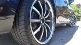 2014 Mazda MAZDA6 GT Nav, Backup Cam