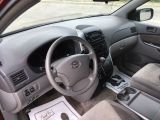 2009 Toyota Sienna LE