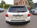 2011 Toyota Highlander LIMITED  Photo41
