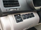 2011 Toyota Highlander LIMITED  Photo47