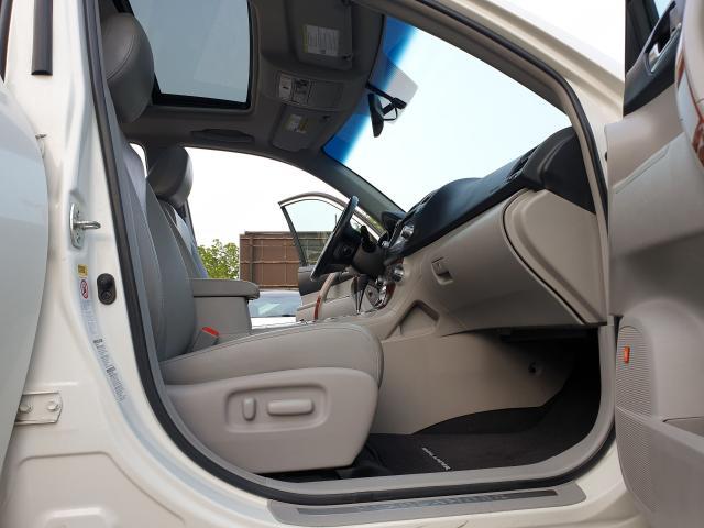2011 Toyota Highlander LIMITED  Photo13