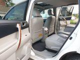 2011 Toyota Highlander LIMITED  Photo50