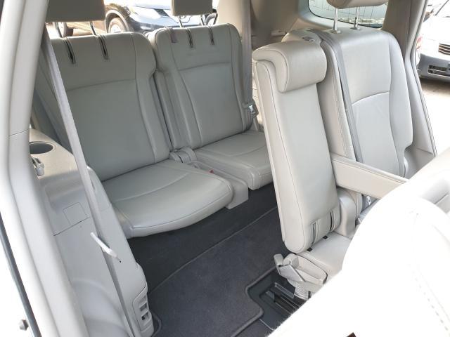 2011 Toyota Highlander LIMITED  Photo16
