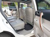 2011 Toyota Highlander LIMITED  Photo54