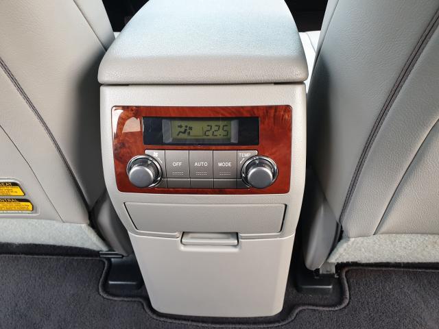 2011 Toyota Highlander LIMITED  Photo20