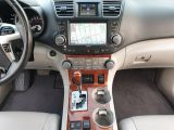 2011 Toyota Highlander LIMITED  Photo58