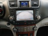 2011 Toyota Highlander LIMITED  Photo60