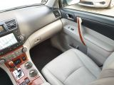 2011 Toyota Highlander LIMITED  Photo61