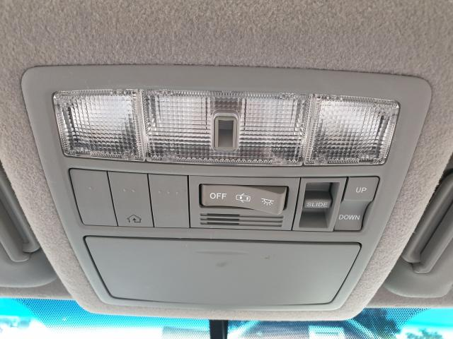 2011 Toyota Highlander LIMITED  Photo30