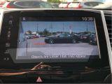 2017 Honda Pilot EX-L Navi - Leather - Sunroof
