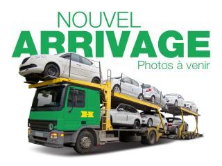Used 2011 Dodge Grand Caravan SE for sale in St-Léonard, QC