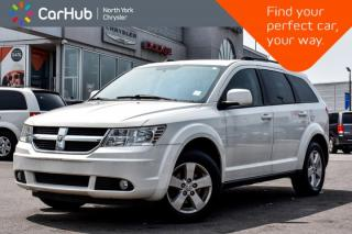 Used 2010 Dodge Journey SXT|7-Seater|AM/FM.Radio|Pwr.Options|Cruise|A/C|Keyless.Entry| for sale in Thornhill, ON