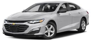 New 2019 Chevrolet Malibu Premier for sale in Markham, ON