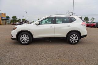 Used 2015 Nissan Rogue S Awd * 59 900km * for sale in Ste-Foy, QC