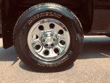 2011 Chevrolet Silverado 1500 LS Cheyenne Edition