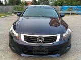 2009 Honda Accord EX-L
