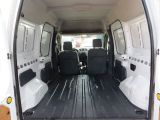2012 Ford Transit Connect EXCELLENT CONDITION,COMMERCIAL TRANSIT CONNECT