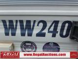 1998 KUSTOM KOACH WESTWIND 240 FIFTH WHEEL
