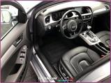2015 Audi A4