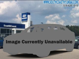 New 2020 Hyundai PALISADE Ultimate AWD 7-Pass Colour  - $318.31 B/W for sale in Simcoe, ON